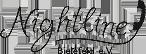 Nightline Bielefeld